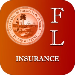 Florida Insurance 2017
