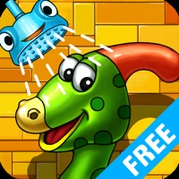 Codes for Dino Bath & Dress Up -FREE games for girls & boys Hack