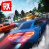 Extreme Asphalt : Car Racing - iPhoneアプリ