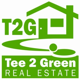 Tee 2 Green Real Estate
