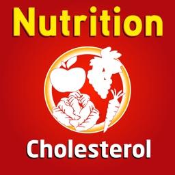 Nutrition Cholesterol