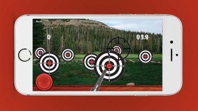 Sniper Training Final Exam-2