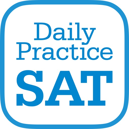 Daily Practice for the New SAT®