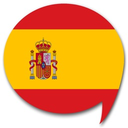 Spanish Language Quiz