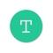 史上最好用的文字表情一键生成器-【文字Emoji】诞生啦!