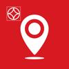 SeABank ATM & Điểm Giao Dịch