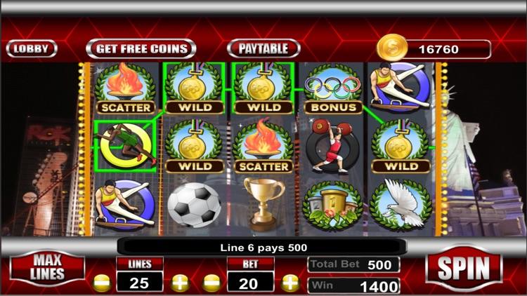 Build Slot Machines - Online Casinos: Popular Online Casino Guide Online