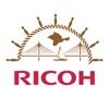 Ricoh Бизнес-Мосты