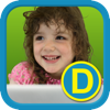 Level D(5-6) Library - Learn To Read Books! - Visions Encoded Inc.