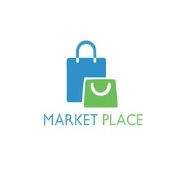 AMIT MarketPlace