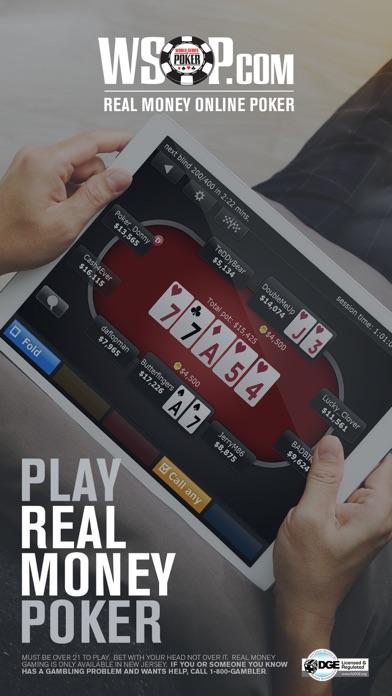 Trik menang blackjack online