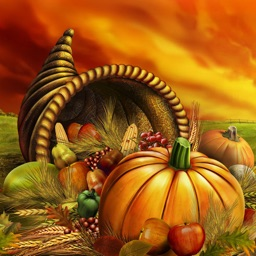 Thanks Giving Wallpapers 2017
