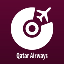 Air Tracker For Qatar Airways Pro