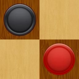 Checkers ・