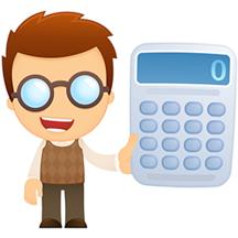数学天才培训班 - 培养数学小天才
