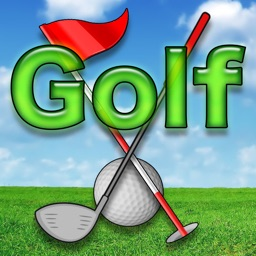 Golf Tour Free - Golf Game