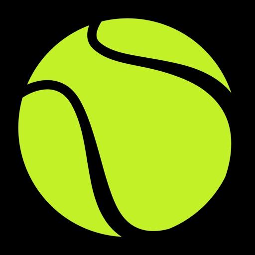 Ace Tennis