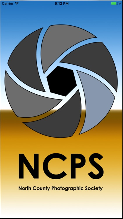 NCPS screenshot-0