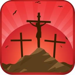The Virtuous God - Bible Quiz