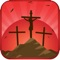 The Virtuous God- A fun way to learn about the Bible