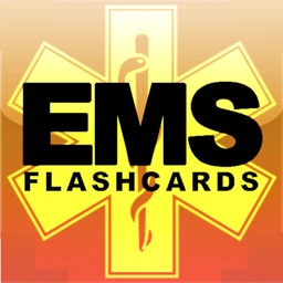 EMS Flashcards - Medical Signs and Symptoms