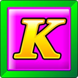 Keno Bonus FREE