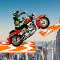 Codes for Bike stunts: Path Maker Hack
