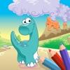 Cartoons Coloring Book Kids And Preschool Toddler Ranking