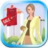 ファッションショッピングモールガールズスタイルのゲームをドレスアップ