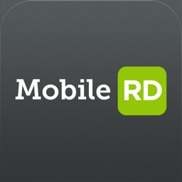 Mobile RD