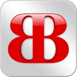 Bajionet Movil Tablet
