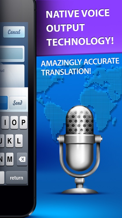 Translate Assistant + screenshot-3