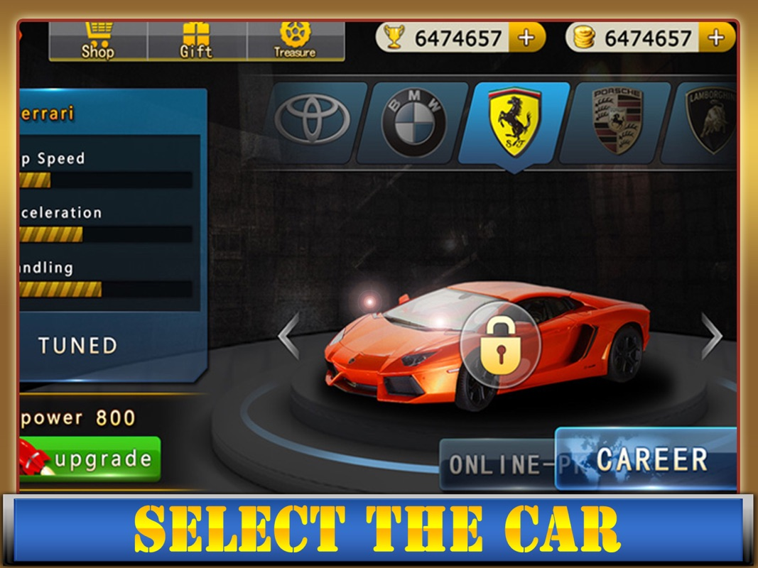 Little Boy Crash Car Racing Stunts Expert Pro Online Game Hack And