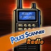 Police Scanner Radio iphone and android app