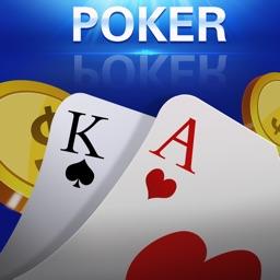 玩一玩澳门扑克—百家乐真人庄闲