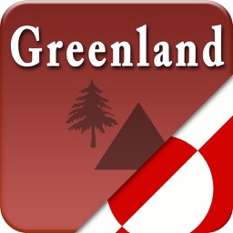 Greenland Tourism Guide