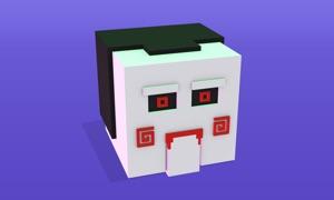 Monster Jump - Super Platformer Game
