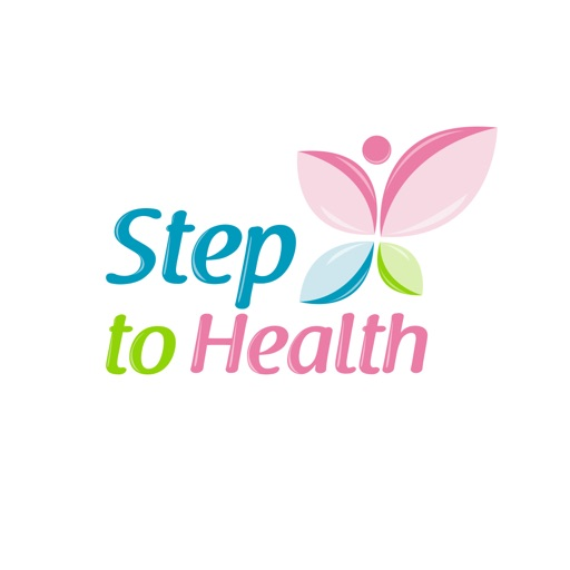 Step To Health - Good habits for your health