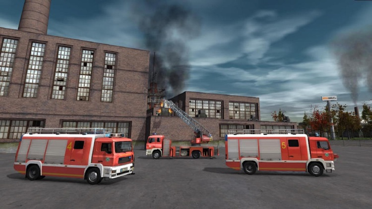 Feuerwehr 2014 download torrent