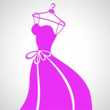 Wedding Dress Design Ideas, Marriage & Hairstyles