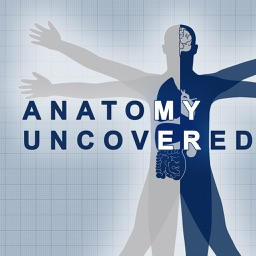 Anatomy Uncovered