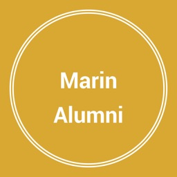 Network for College of Marin