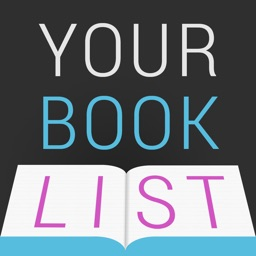 Your Book List -  Buy & Sell Your Uni Books