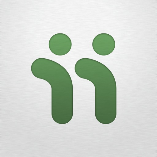 ipiit - Grocery Scanner for Food Allergies & Diets