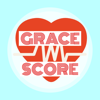 GRACE Risk Score for ACS