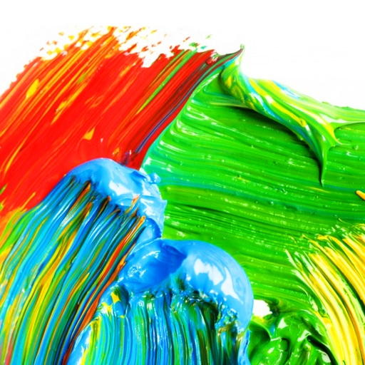 Color Splash Backgrounds & Splash Photos Free