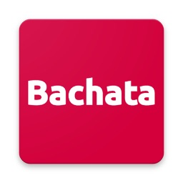 Bachata Music FM Radio