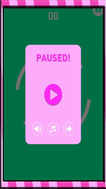 Amazing Shoot the ball – Simulation game 2017 screenshot-3