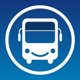 Leeds & Bradford Bus + Train Times
