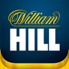 William Hill Betting - Horse Racing - iPad Edition